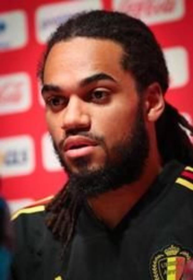 Belgen in het buitenland - Denayer en Lyon lijden pijnlijke thuisnederlaag, Courtois ontbreekt opnieuw bij Real