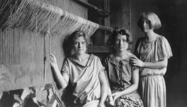 Wiki Women Design wil vrouwelijke ontwerpers op de kaart zetten