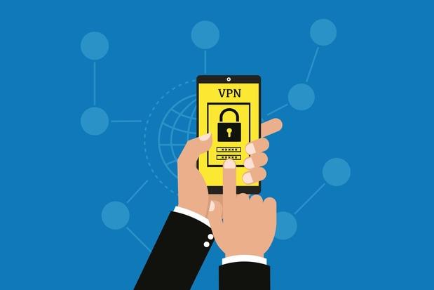 Securitybedrijf NordVPN korte tijd gehackt