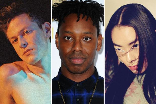 De Balans: dit zijn de beste albums van 2020 tot nu toe