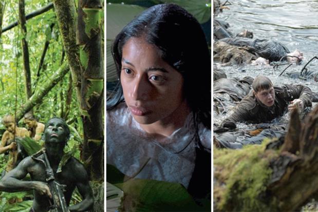 De Balans: dit zijn de beste films van 2020 tot nu toe
