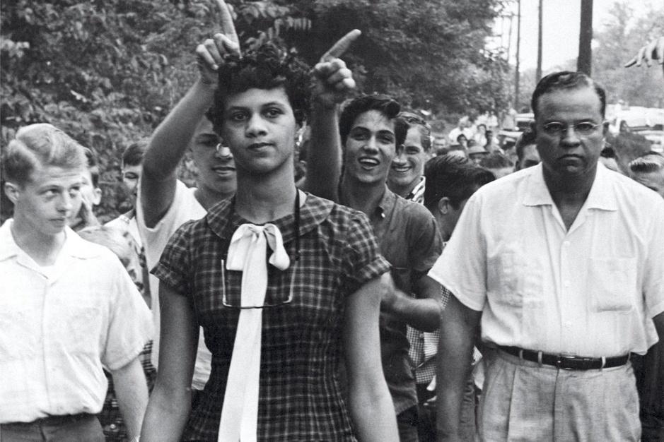 Hoe Amerikaanse wetenschappers een belangrijke rol speelden in het rechtvaardigen van racisme