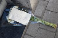 Féminicide: pourquoi la mort d'Ilse Uyttersprot ne changera rien (chronique)