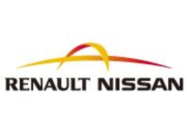 Renault-Nissan: vingt ans d'une alliance tourmentée