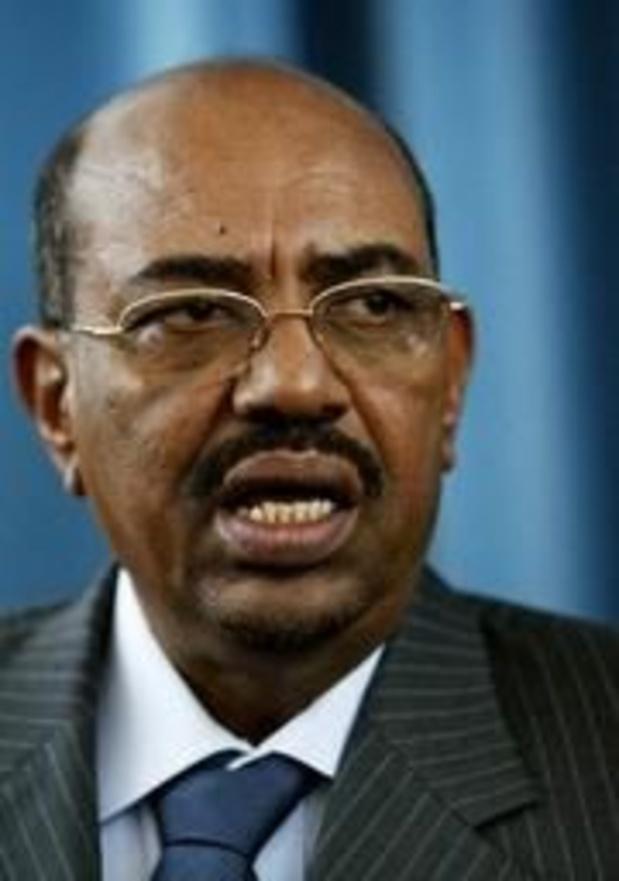 Le président Omar el-Béchir destitué par l'armée