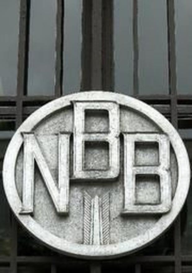 Nationale Bank ontruimd: verdacht voertuig bevatte geen explosieven