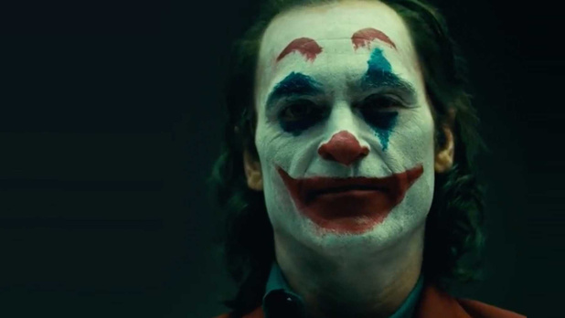'Taxi Driver, maar met een clown': 'Joker' wint Gouden Leeuw op Filmfestival van Venetië