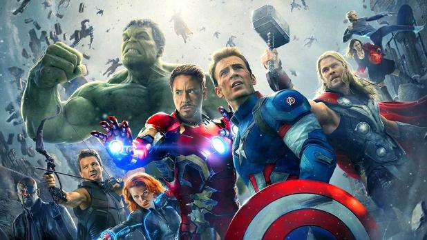 Les films de super-héros sont-ils le plus grand safe space du monde?