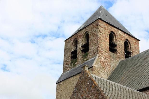 Straks ook trouwen op zon- of feestdag in Oudenburg