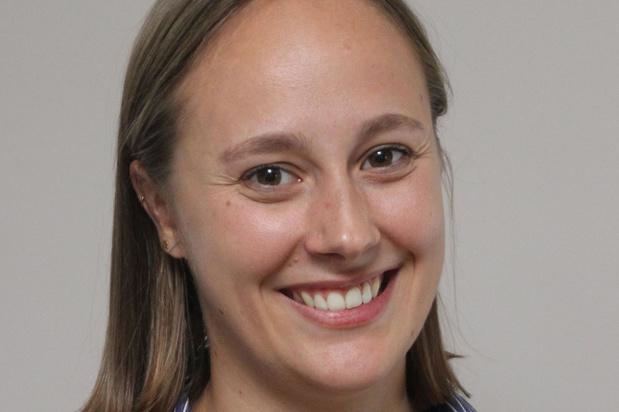 Elisa Cottyn uit Zwevegem terug thuis uit Peru door coronapandemie