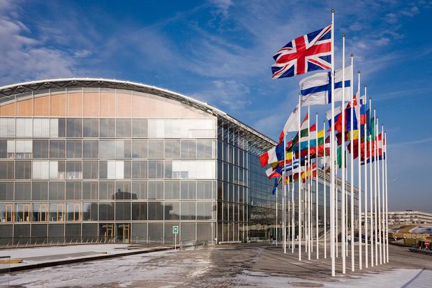 Pourquoi les étrangers affluent au Luxembourg, le pays le plus riche d'Europe?