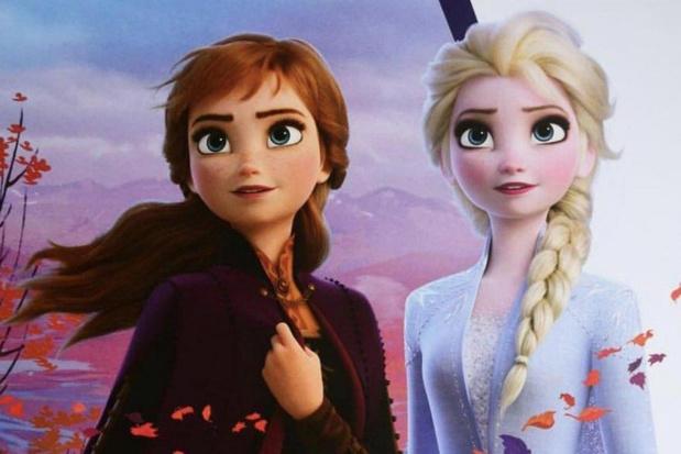 À vous Simone 2/6: Vis ma vie de princesse Disney
