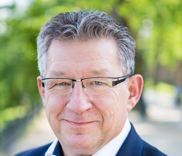 Brugse burgemeester roept alle Bruggelingen op om mee te werken aan klimaatplan