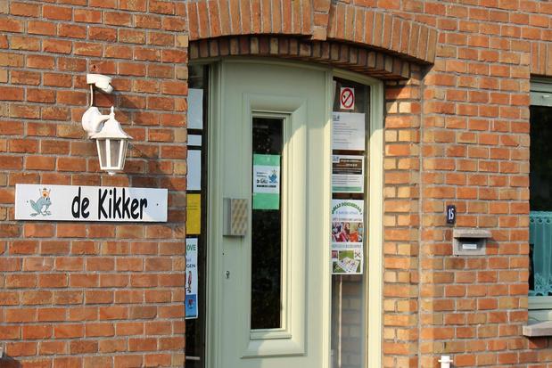 Buitenschoolse Kinderopvang voortaan in Oudenburgse scholen