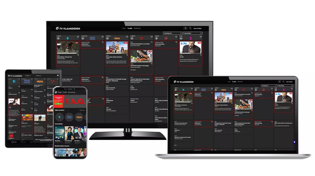 Télésat introduit le visionnement télé via APP TV, sans abonnement au câble ou internet obligatoire