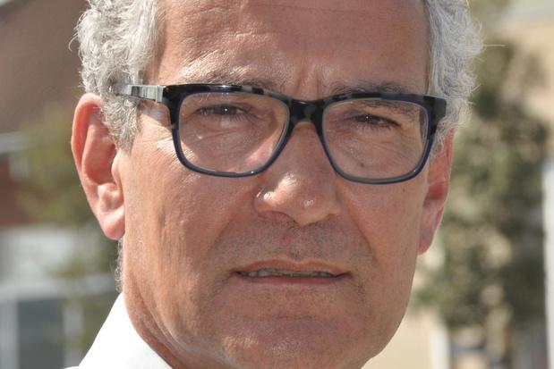 """Burgemeester Mourisse:""""Vleteren is geen broeihaard voor corona"""""""