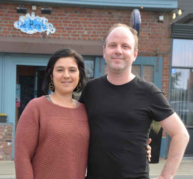 Heuvellandse restaurants installeren afhaaldiensten