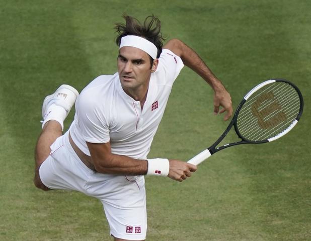 Quiz du jour: les n°1 au classement ATP