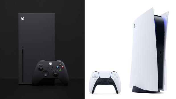 Sony belooft extra PS5-consoles voor het eindejaar