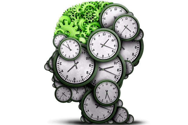 Comment améliorer notre mémoire à court terme ?