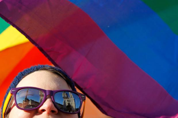 Antwerp Pride herbekijkt programma omwille van verstrenging maatregelen