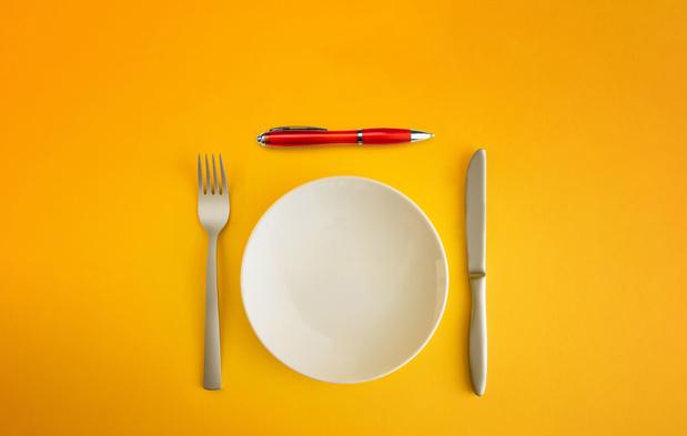 Coulisses: Comment font les critiques gastronomiques pour sortir leur guide en temps de Covid?