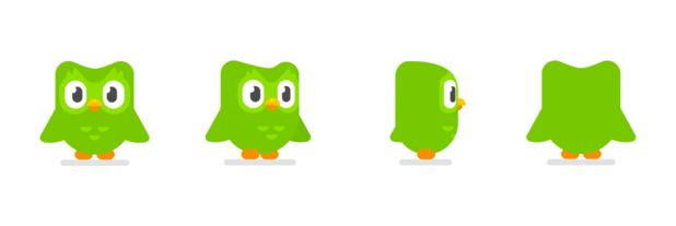 Duolingo trekt naar de beurs