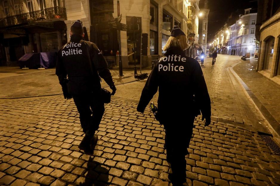 Hoe de maatregelen criminelen maken van chillende jongeren: 'Vrijheidsberoving is vorm van geweld'