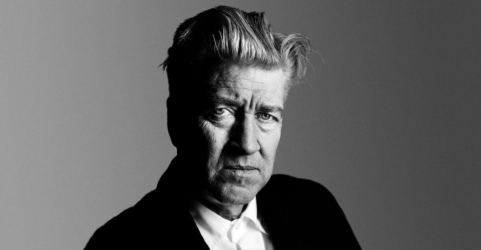 David Lynch laat in zijn kaarten kijken: 'Voor een kunstenaar zijn woede, depressie en verdriet vergif'
