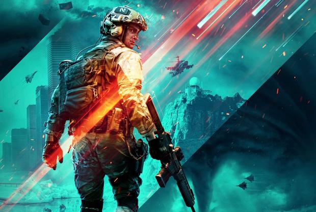Gamesmaker Electronic Arts bevestigt hackaanval