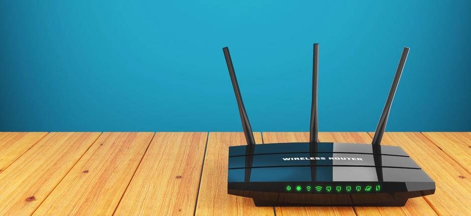 Faites place au Wi-fi 6
