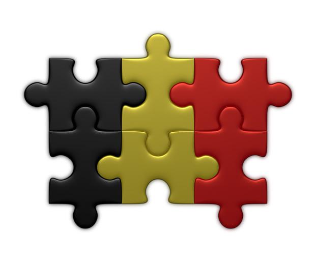 'Een Belgische confederatie leidt onvermijdelijk tot drie onafhankelijke staten'
