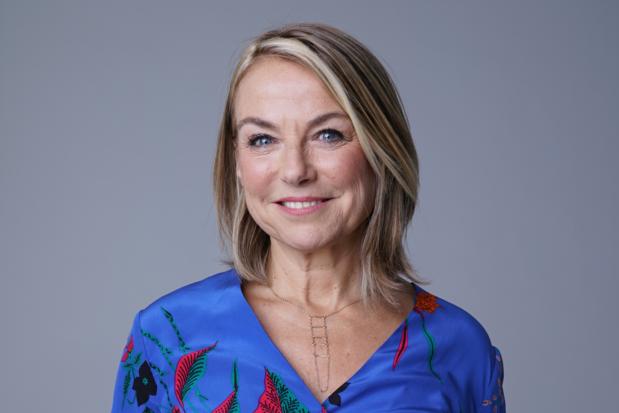 Psychotherapeute Esther Perel virtueel te gast voor lezing bij Fosbury & Sons