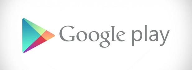 Google past beoordeling Android apps aan