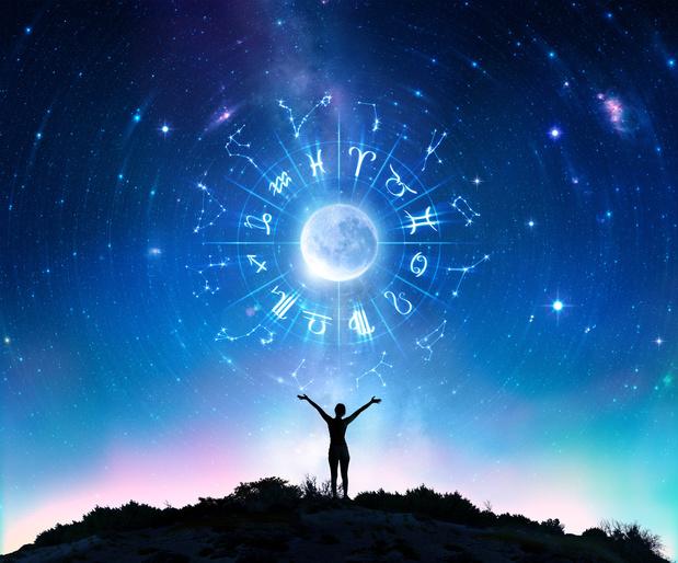 """Quel est le signe astrologique """"le plus intelligent"""" ?"""