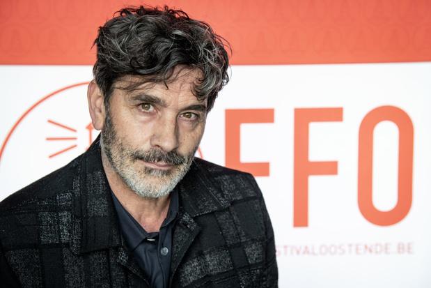 'Red Sandra' opent wintereditie van Filmfestival Oostende, Koen De Bouw wordt ceremoniemeester