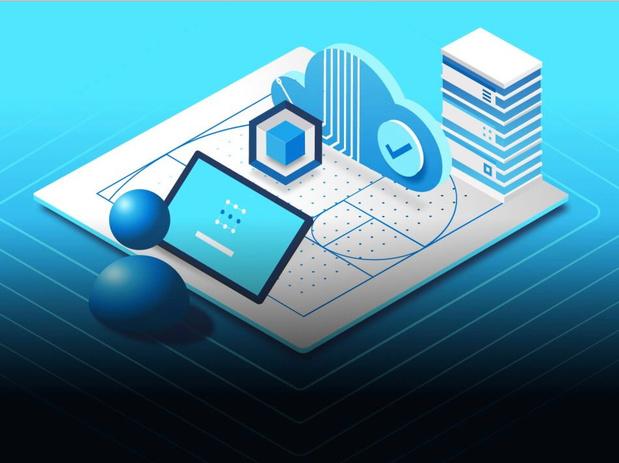 Microsoft en TSMC kondigen Joint Innovation Lab aan