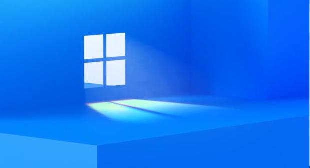 Y aura-t-il quand même un Windows 11?