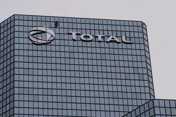 Total prive Le Monde d'une publicité après une enquête sur la Birmanie