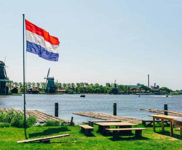 Nederlandse vakantieparken sturen Antwerpenaren niet in quarantaine