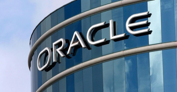 Oracle supprime 1.300 postes de travail en Europe