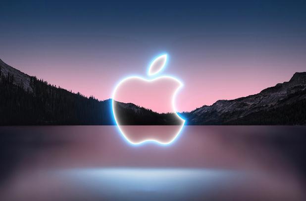 Voici les gadgets qu'Apple dévoilera (probablement) demain mardi