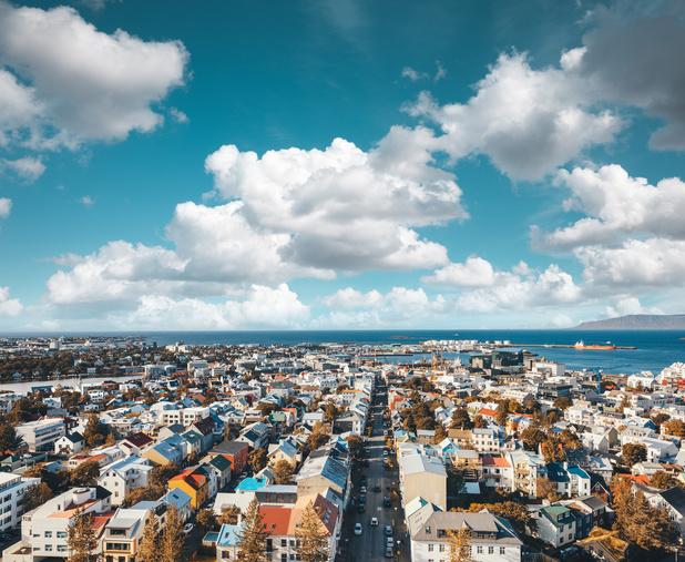 L'Islande va rouvrir ses discothèques, bars et salles de sport
