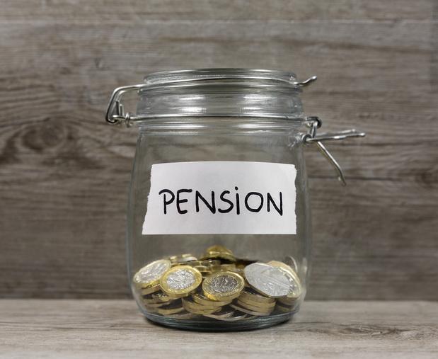 Les jeunes semblent plutôt méfiants envers le système de pensions