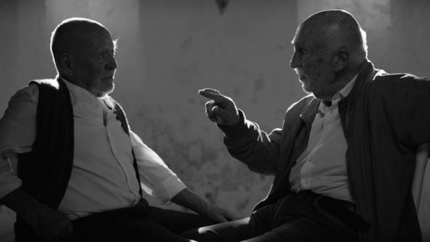 Belgische film 'Quatre Mains' wint prestigieuze Best European Independent Film-award