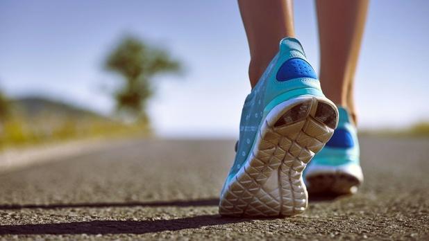 Faire de l'exercice physique, c'est bon pour la santé cérébrale