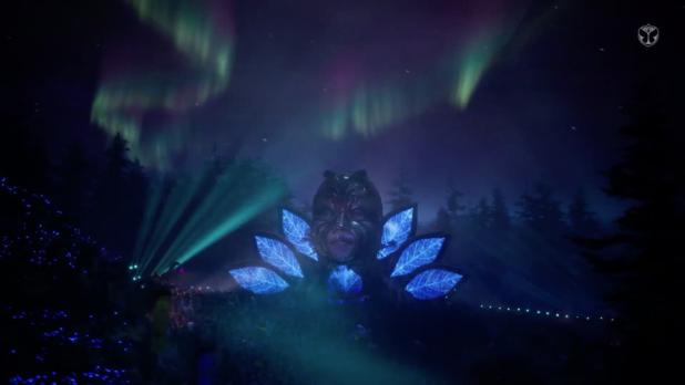 Tomorrowland overweegt uitstel naar eind augustus