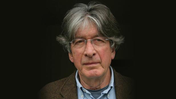 Décès du compositeur Frédéric Devreese, père de la musique de film belge