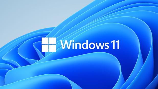 Tout savoir sur Windows 11