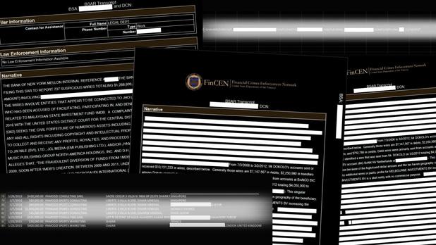 'FinCEN Files: krijgen we na het nieuwste bankenschandaal een plotwending?'